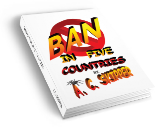 Ban in Five Countries
